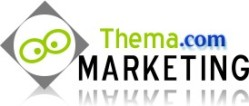 Marketing-thema.com