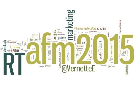 AFM2015
