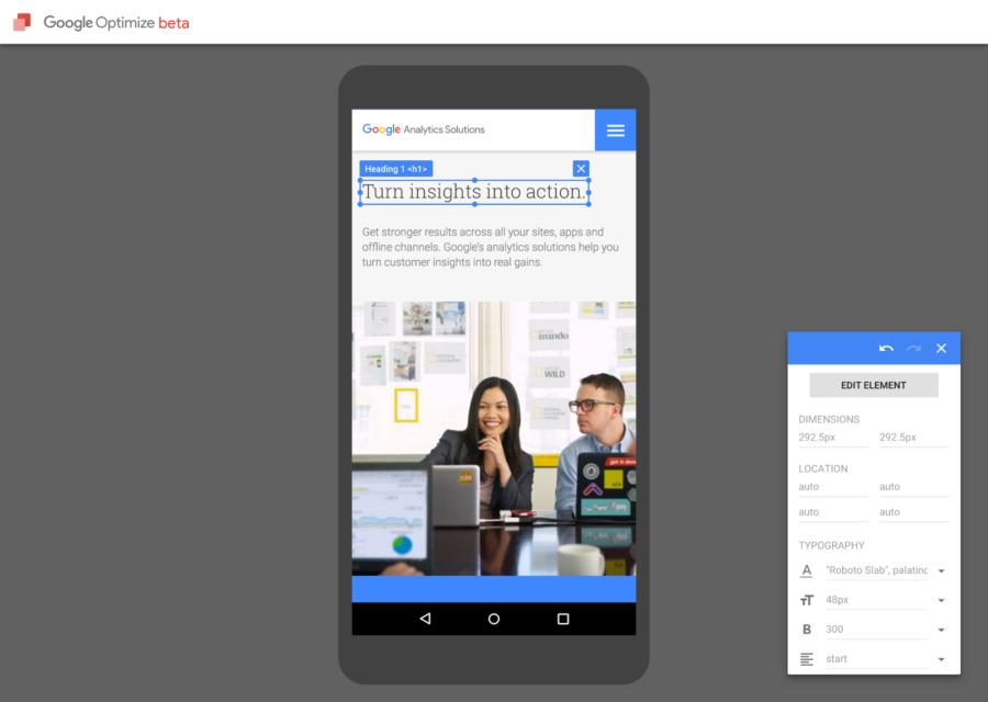 google-optimize-900x640