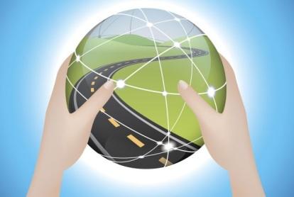 m-predictive-globalroad-1-1